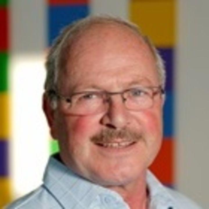 Erwin Hunkeler