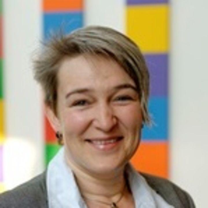 Manuela Lüthi