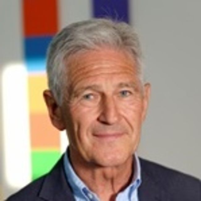 René Ritter